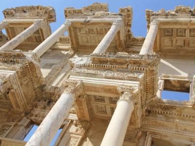 Discover Turkey Tour 15 Days
