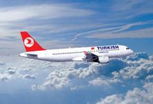 turistasevices-Flight