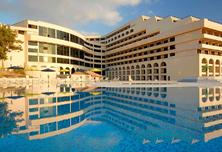 turistasevices-Hotel