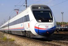 turistasevices-Train