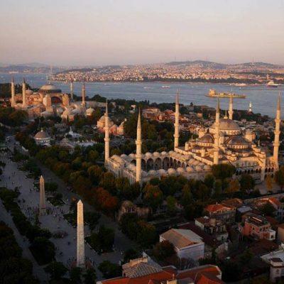 istanbul-classics-tour