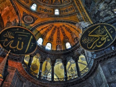 3-days-istanbul-tour-package-code-ist-p1