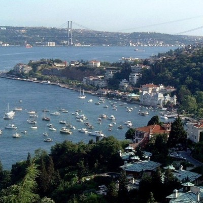 4 Days Istanbul Tour Package Code IST-P3