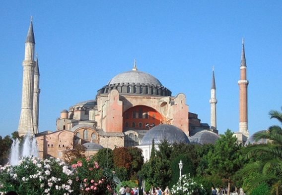istanbul_tours8