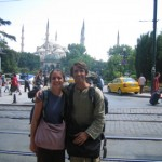 turista-guest567
